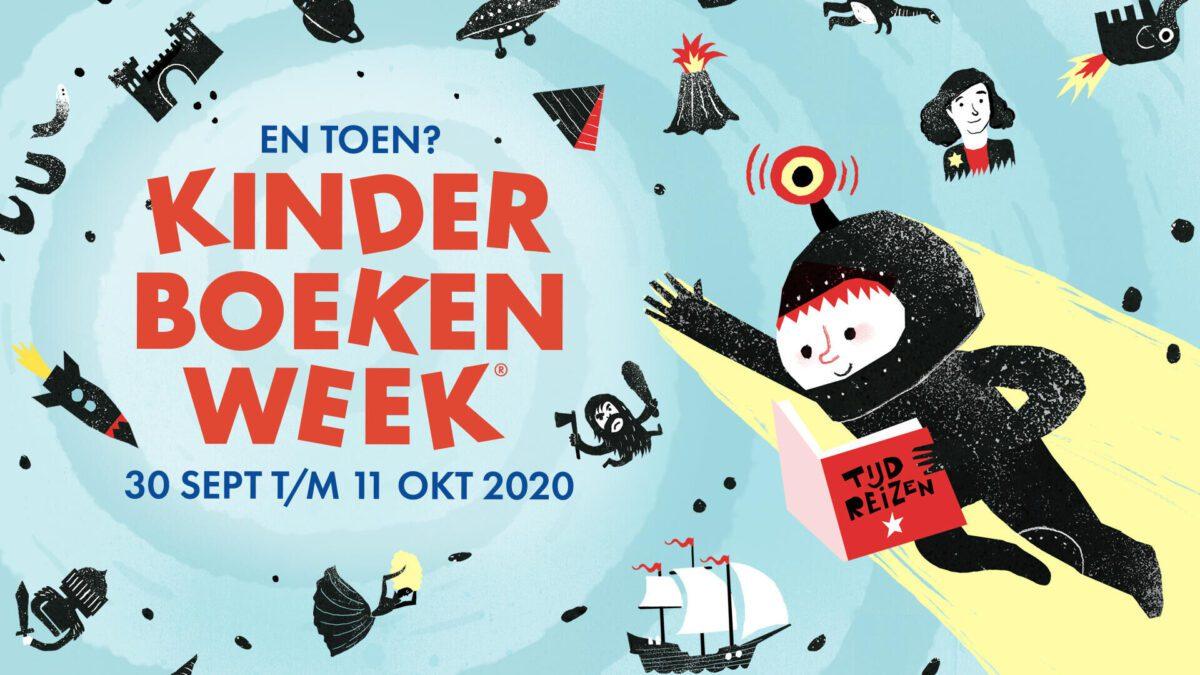 Kinderboekenweek-2020-1200x675.jpg