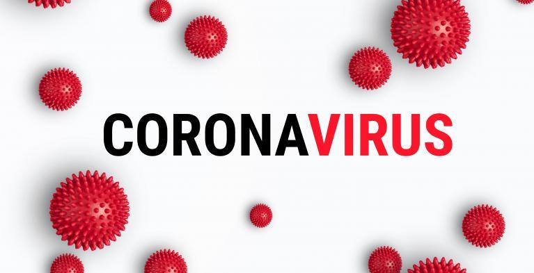 Telelogopedie-maatregel-Coronavirus-COVID-19.jpg