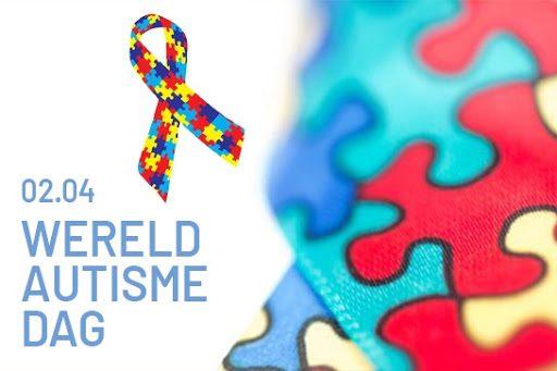 Wereld-Autisme-Dag.jpg