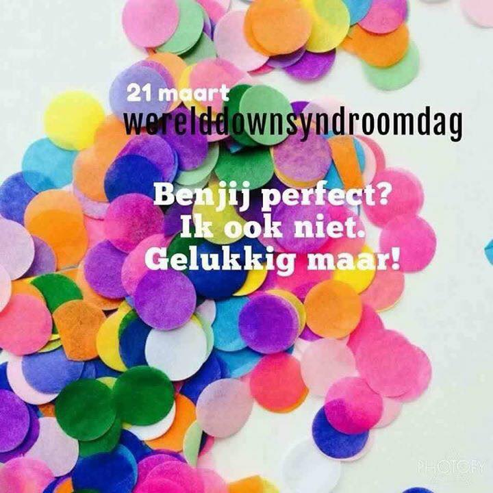 Wereld-Downsyndroomdag.jpg